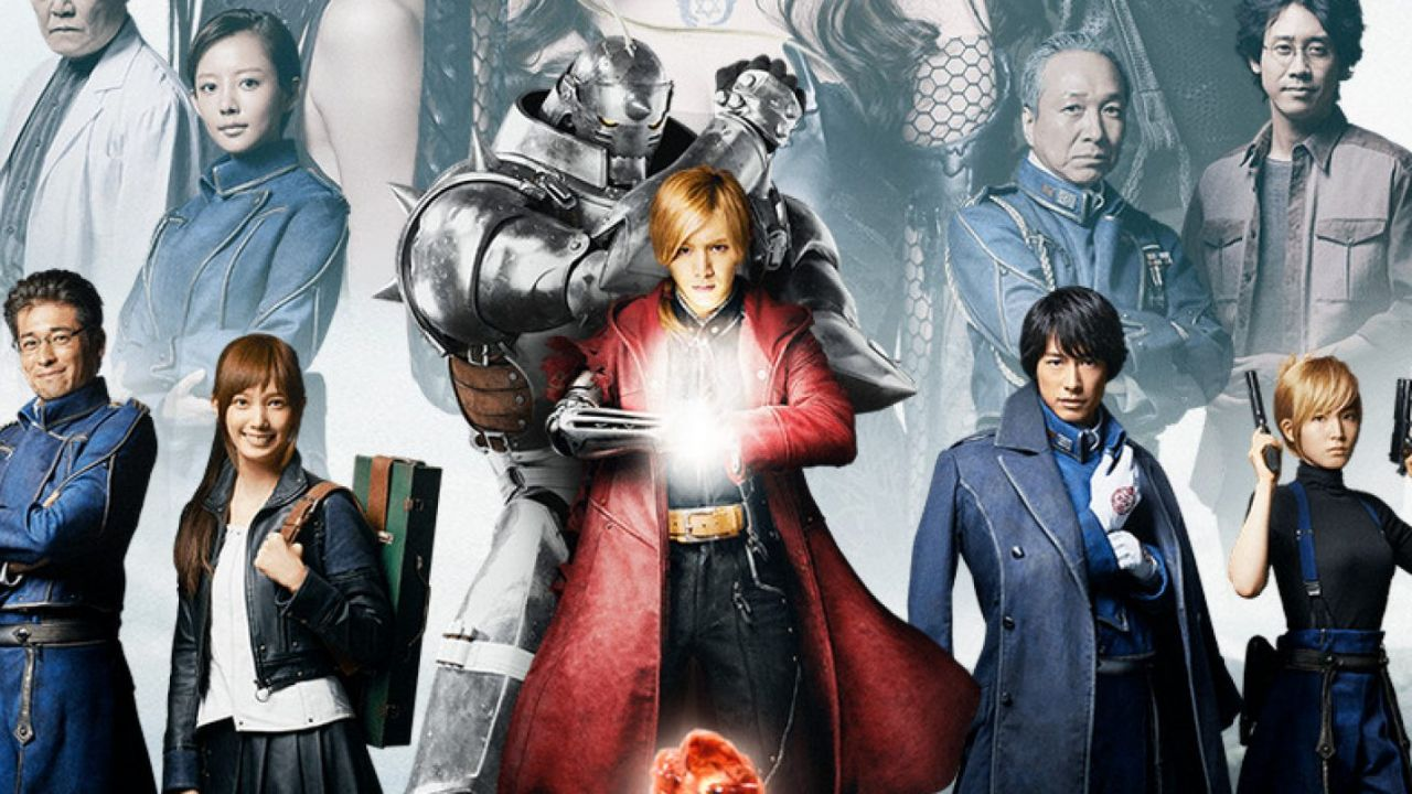 antithesis-fullmetal-alchemist-movie-film-netflix