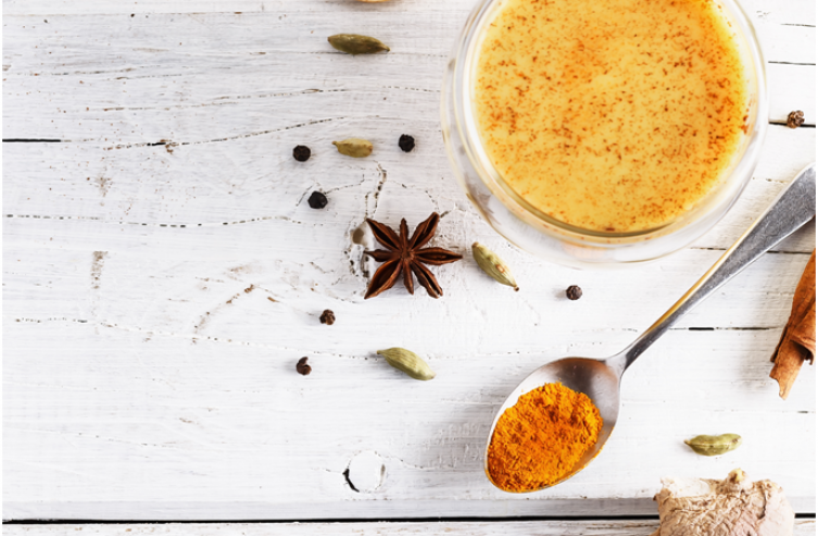 golden-latte-lait-curcuma